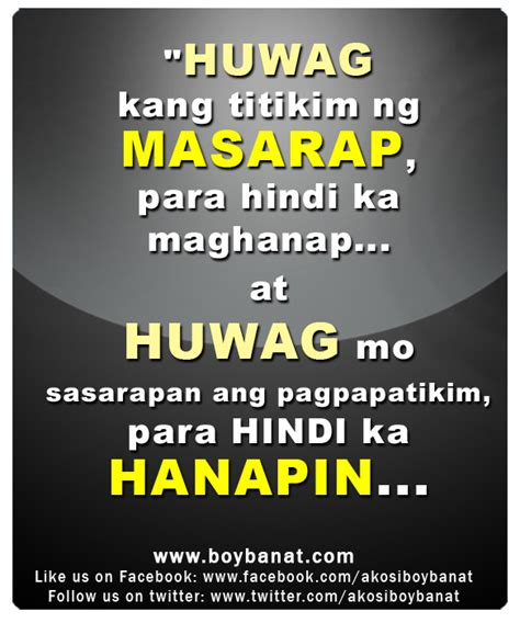 pinoy bitter quotes and tagalog bitter love quotes boy banat bitter friendship quotes friendship quotes