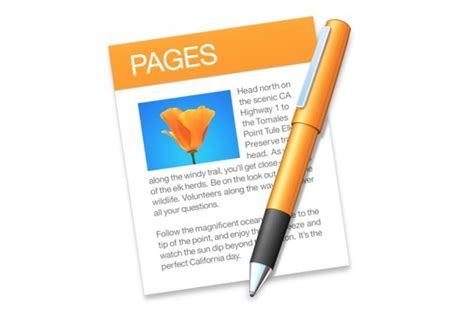 pages images how to create mail merge documents with pages and numbers