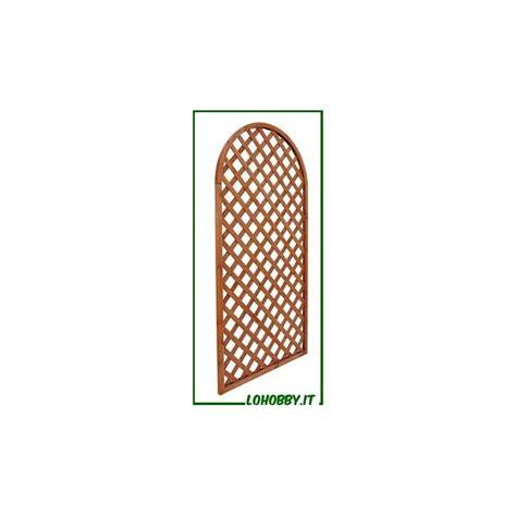 tralicci in legno pannelli grigliati o tralicci ad arco eco in legno asia