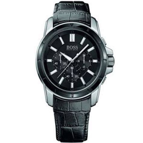 Harga Hugo Unlimited montre hugo marseille