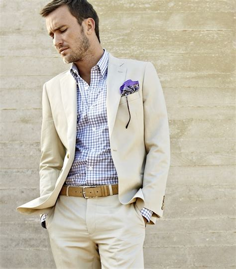 Wedding Attire No Nos by What To Wear To A Summer Wedding The Gents