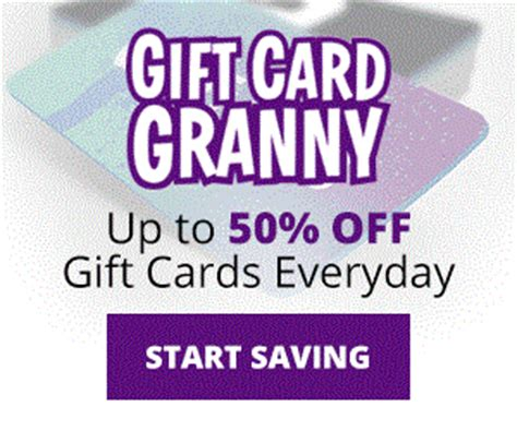 Www Gift Card Granny Com - get free gift cards with gift card granny seriously free stuff