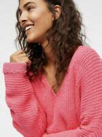people ombre chunky sweater oversized xss ebay