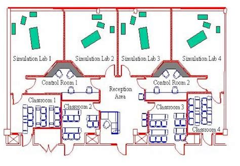 floor plan simulator floor plan simulator liekka com
