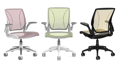 Niels Diffrient Freedom Chair by Best Office Chair 2017 Maintain Posture With The Best Office Chairs From 163 39 Expert