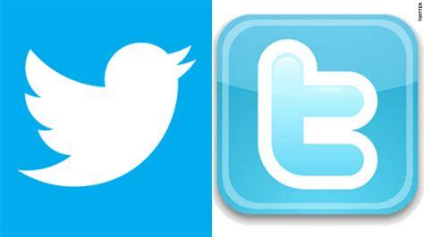 s bird logo gets a makeover cnn