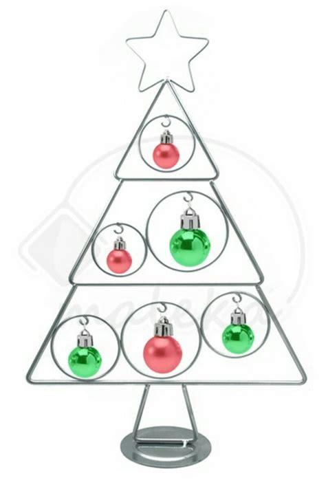 arbol de navidad en hierro 20324 mla20188340452 102014 f