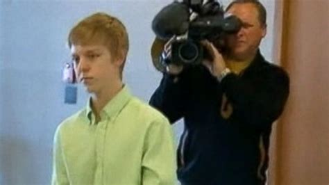 ethan couch age rich kid gets away with killing 4 people because being a