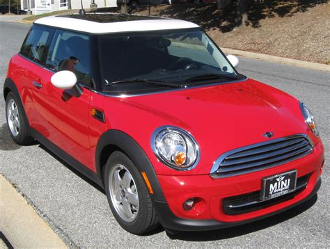 car owners manuals free downloads 2011 mini cooper countryman electronic valve timing service manual how to fix a 2011 mini cooper firing order 2011 mini cooper s review car reviews