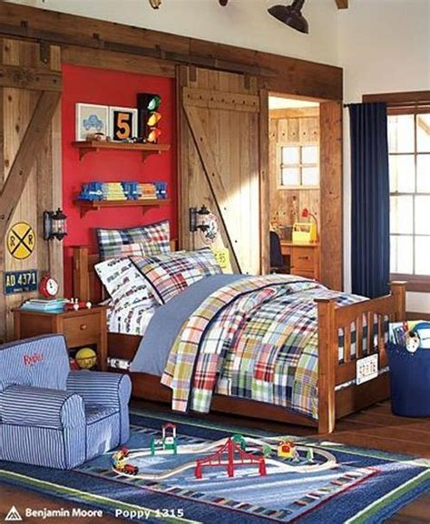 cool guy rooms cool room designs for teenage guys inspirations