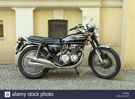 vintage honda honda 500 four vintage motorbike motorcycle design