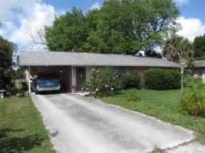vero homes for vero homes for property search in vero