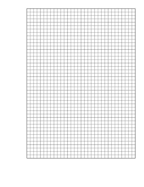 printable graph paper x y axis 4 best images of printable grid graph paper pdf