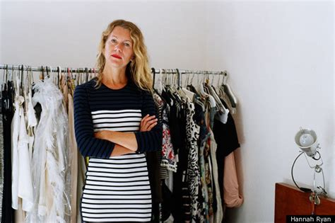 Closet Envy Williamsburg Va by Natalie Joos Fashion Consultant Closet Huffpost