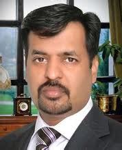 mustafa kamal to be guest in geo shaan say today