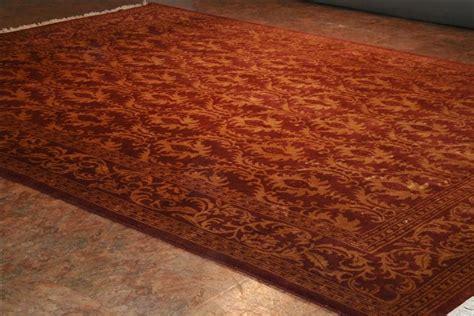 10 x 14 black and yellow rug 10x14 yellow rug yellow rug yellow rugs