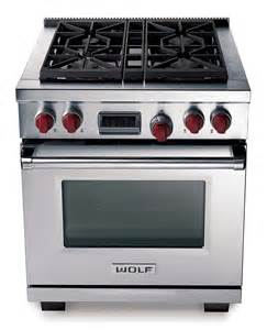 30 wolf dual fuel range contemporary gas ranges and electric ranges
