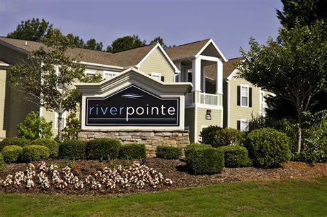 1 bedroom apartments carrollton ga river pointe apartments rentals carrollton ga
