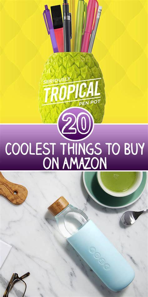 buy on amazon 20 coolest things to buy on amazon skinny ninja mom