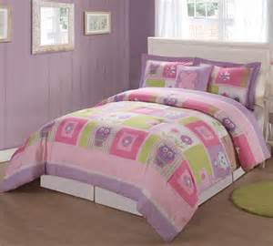 Cool Kids Bed Linen - beautiful picture ideas cool backyards for kids for hall kitchen bedroom ceiling floor