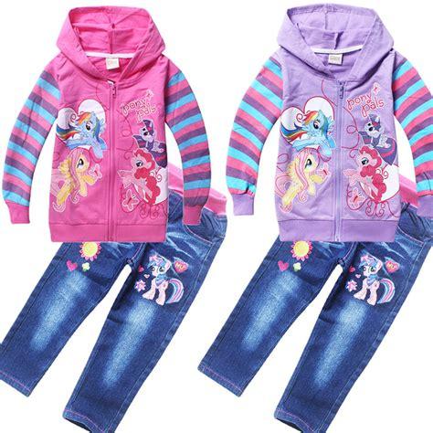 Setelan Anak Cewek Imut 20 model baju anak perempuan import november 2015 info