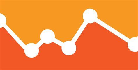 google analytics wallpaper google analytics background alight analytics