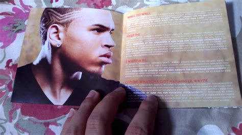 Brown Exclusive chris brown exclusive forever edition www pixshark