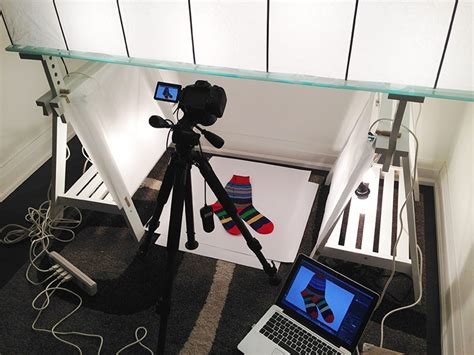 best lighting for product photography how to shoot great diy product photography