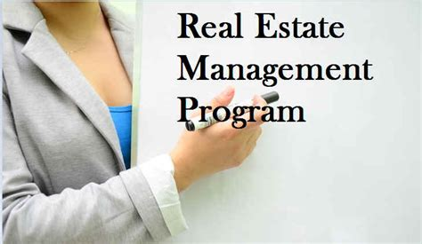 Best Real Estate Mba Programs 2016 by Jll Nmims Offers Real Estate Management Program Indiapages