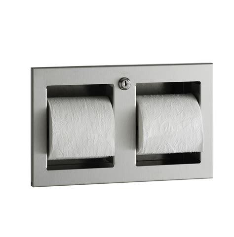 bobrick bathroom accessories bobrick bathroom accessories bobrick 43944 134 linermate