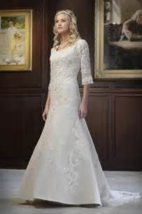 modest wedding dress dressybridal modest wedding gowns style to be