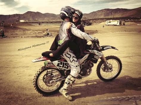 imagenes love motocross motocross love motocross pinterest pictures so cute