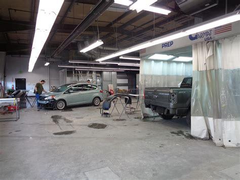 beaverton auto upholstery beaverton auto body paint in beaverton or 503 469 8