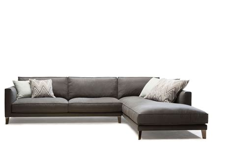 sectional sofa designs 45 contemporary living rooms with sectional sofas pictures