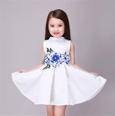 Dress Anak Cewek Mickey jual baju dress pakaian anak cewek cantik dan lucu