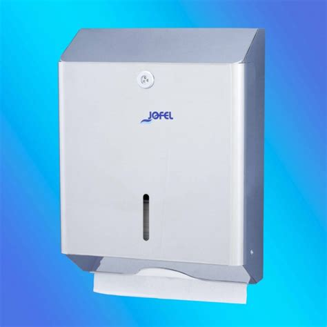 Folded Paper Towels For Dispensers - z fold towels dispenser clasica z 600 folded towel