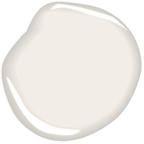 decorators white benjamin moore atrium white pm 13 paint benjamin moore atrium white