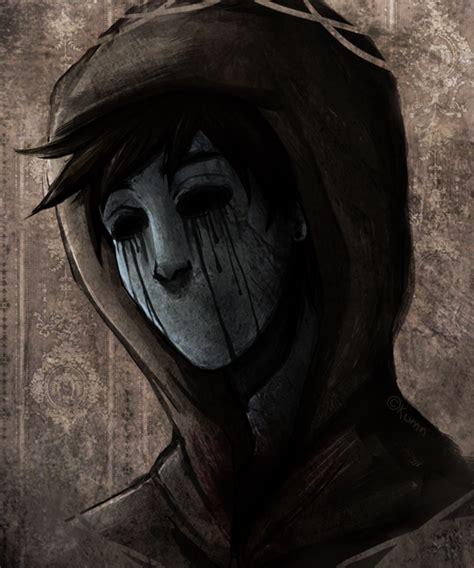 imagenes creepypastas jack el otro origen de eyeless jack en el foro creepypastas