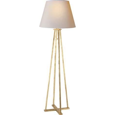Ikea Usa Lighting by Interesting Ikea Floor Ls For Reading Light Ideas Homeynice