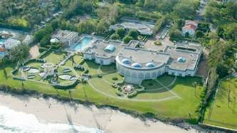 Donald Trump Home by The Magnificent Homes Of Donald J Trump Presidential