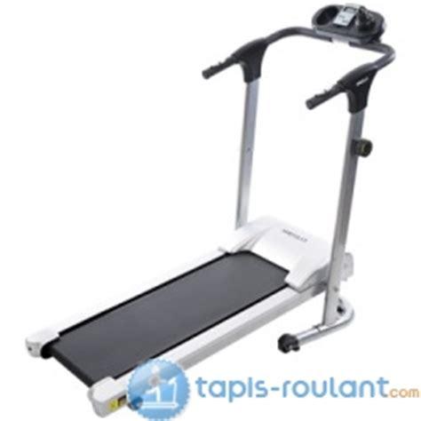 pedana vibrante weslo weslo magnetic sl tapis roulant tapis roulant
