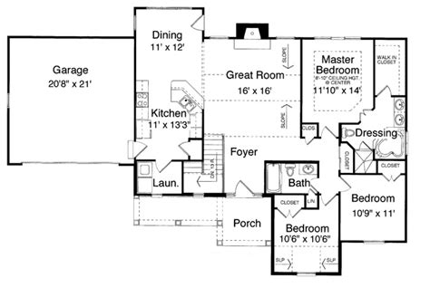 ultimate house plans diy ultimate home plans plans free