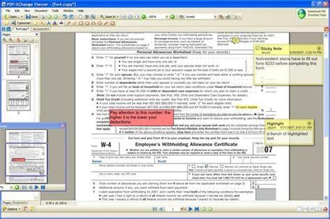 convert pdf to word pdf xchange editor images pdf xchange viewer