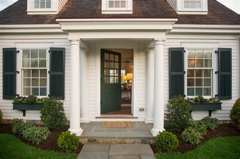 cape cod front porch ideas front porch additions cape cod