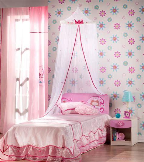 beautiful little girl bedrooms como decorar el cuarto de una ni 209 a 1001 ideas hoy lowcost