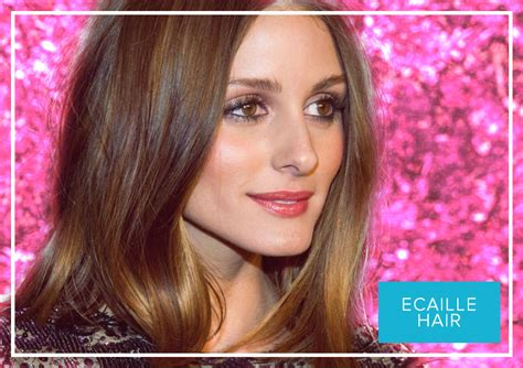 ecaille hair you need to try these 5 no fail beauty trends in 2015