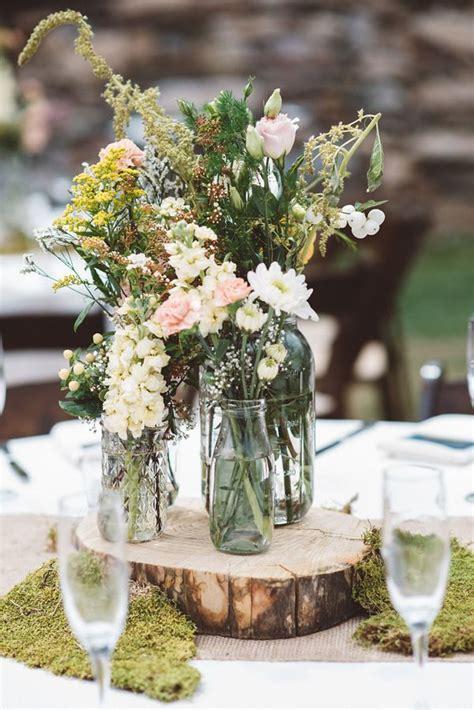 Bohemian Arizona Brunch Wedding   Wedding, Bohemian and