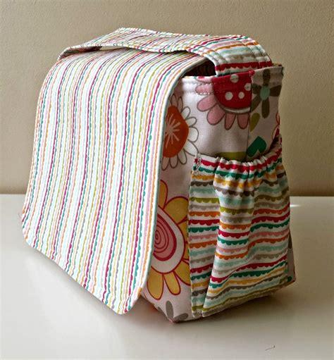 free pattern diaper bag top 10 super cute free sewing bag patterns for kids top