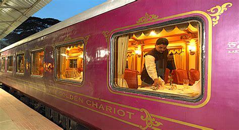 luxury trains of india luxury trains india and worldwide luxury trains over 45