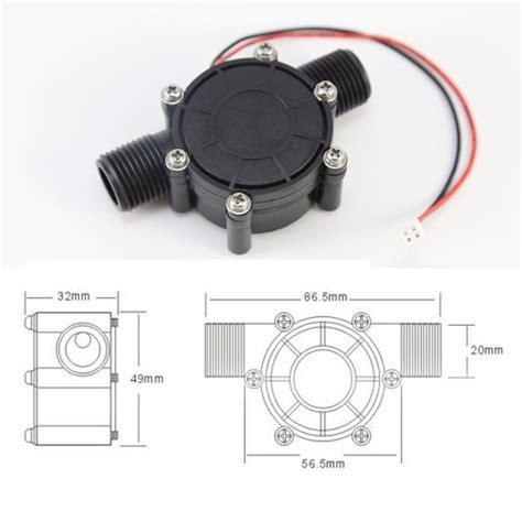 aliexpress buy dc 12v dc generator 10w micro hydro